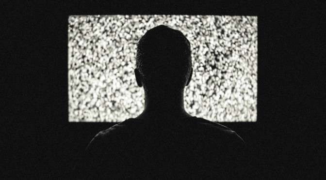 Films and Art Video Screenings